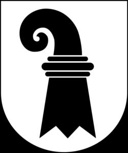 Wappen_Basel-Stadt_matt