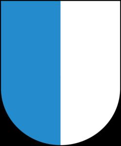 Wappen_Luzern_matt